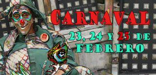CARNAVAL - C