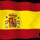 Bandera-España-luto.png