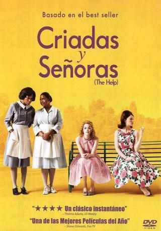 25 mayo - cine