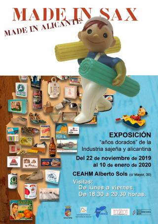 EXPO MADE IN ALICANTE_ CARTEL USAR ESTE_A4.jpg