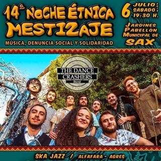 14ª NOCHE ÉTNICA MESTIZAJE-6
