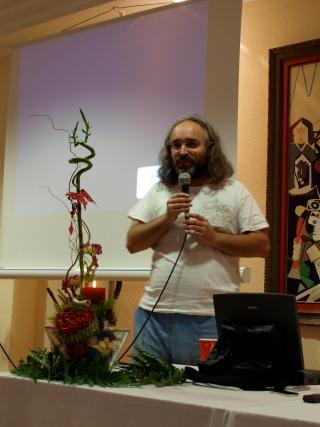 Vicent guillem primo autor de las leyes espirituales en for Oficina virtual del catastro valencia