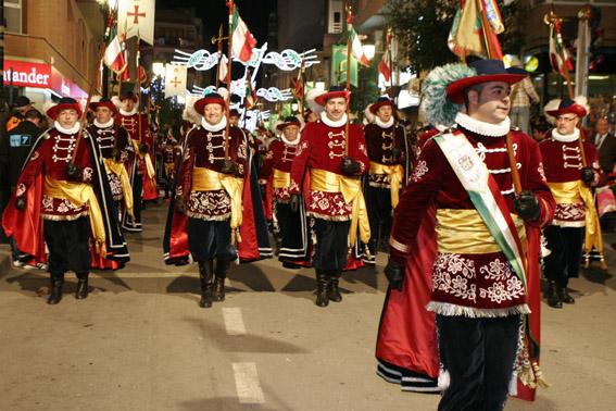 Garibaldinos